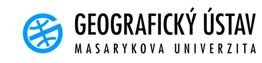 geogr-logo